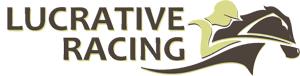 Lucrative Racing